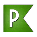 PiranhaCMS icon